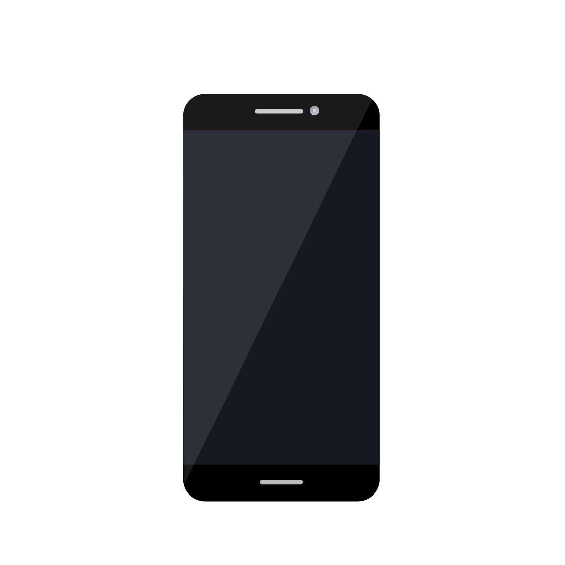 iphone 8 laten maken eindhoven