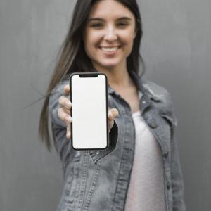 Apeldoorn Telefoon Repareren
